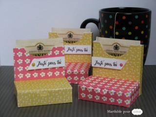 marthilde_pour_com16_boitethéchocolat1_prune14_prune17