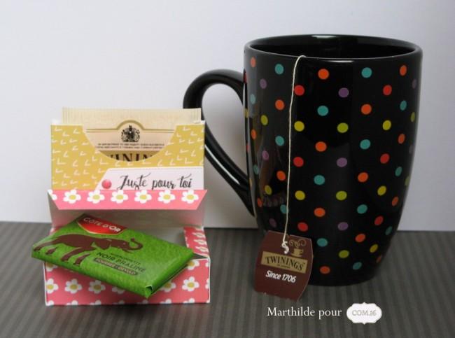 marthilde_pour_com16_boitethéchocolat2_prune14_prune17