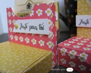 marthilde_pour_com16_boitethéchocolat_prune14_prune17