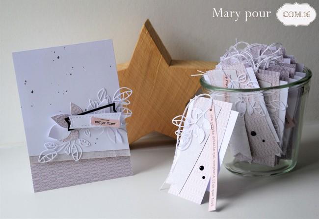 Mary_pour com16_carte et etiquettes_Lisa
