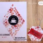 aba_com16_carte_tag_rouge_fleurs_gourmand_noir_suzie