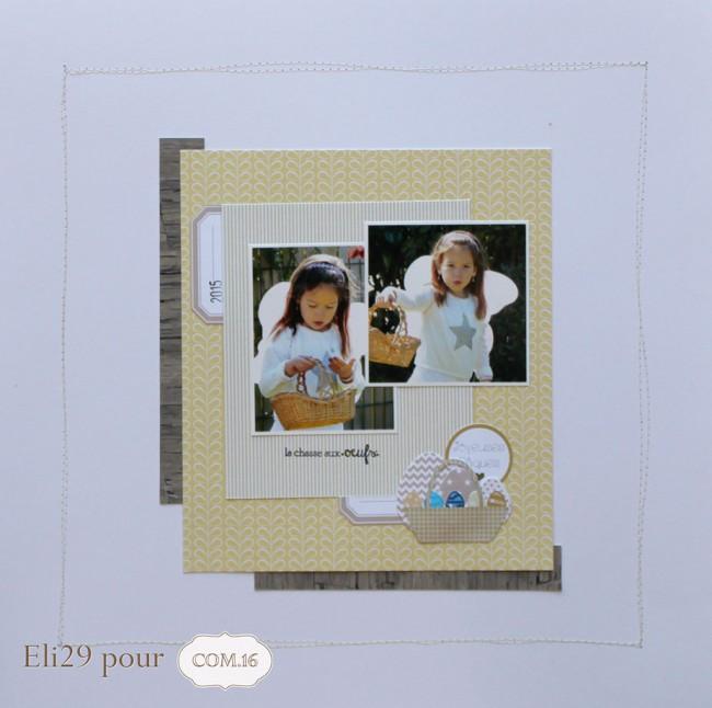eli29_com16_valentine_pâques2015