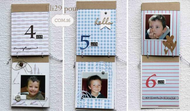 eli29_com19_minialbum_Léo_pages2