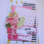 Scrap : cartes estivales