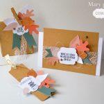 Scrap : une vague d'automne