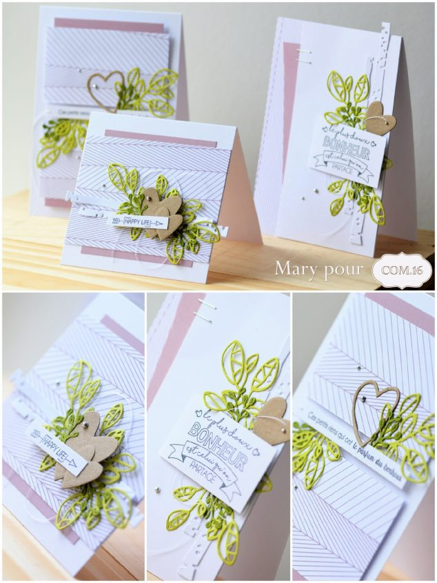 Mary_pour com16_trio cartes_beatrice 2