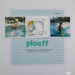 Scrap : Page Ploufff
