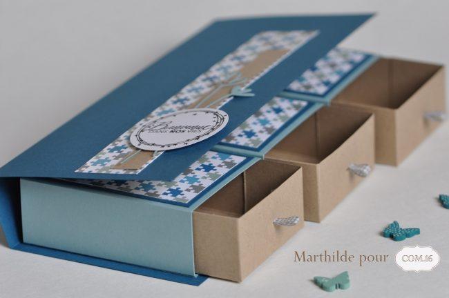 marthilde_pour_com16_trionaissance