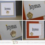 Cartes «Bon Anniversaire»